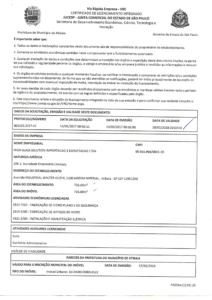 Alvarás_Integrados_PM_ATIBAIA_2017-1-212x300 Certificados