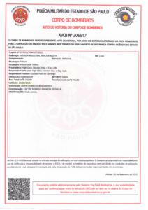 Alvara_Corpo_Bombeiros_2018-212x300 Certificados