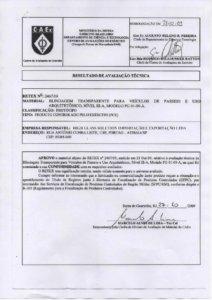 Relatório_Avaliação_Técnica_WEB_nivel-III-A-pdf-212x300 Certificados