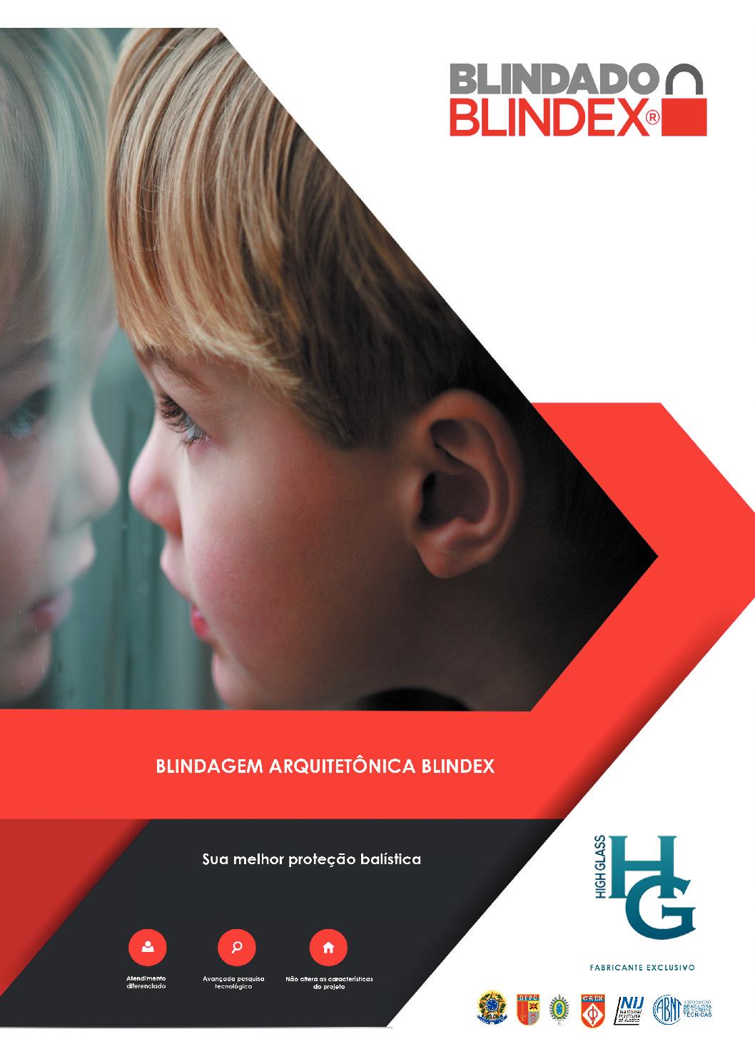 Blindex-folder-frente-pdf Material Informativo