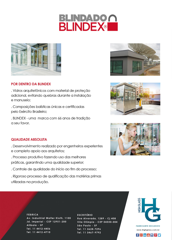 Blindex-verso-pdf Material Informativo