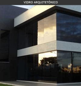 vidro-blindado-arquitetonico-1-267x286 Vidros Blindados Automotivos e Arquitetônicos