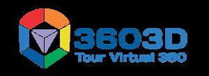 tour-virtual-logo-300x109 Eventos