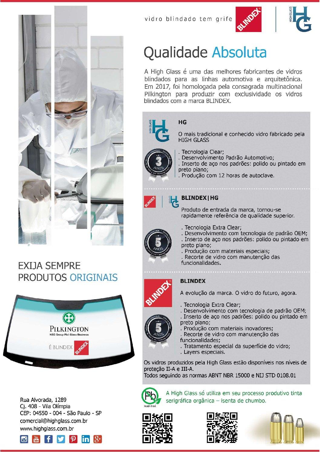 Blindex-folder-verso-pdf Material Informativo