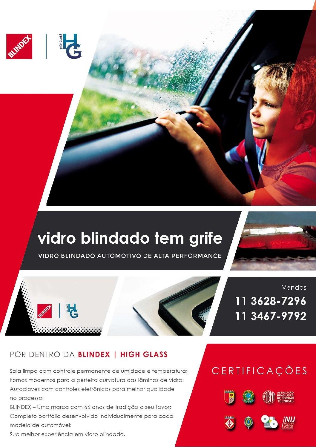 automotivo-frente-pdf Material Informativo