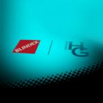 hg-150x150 Fanpage