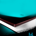 papel-hg-parte-150x150 Fanpage