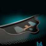 paper-hg-150x150 Fanpage
