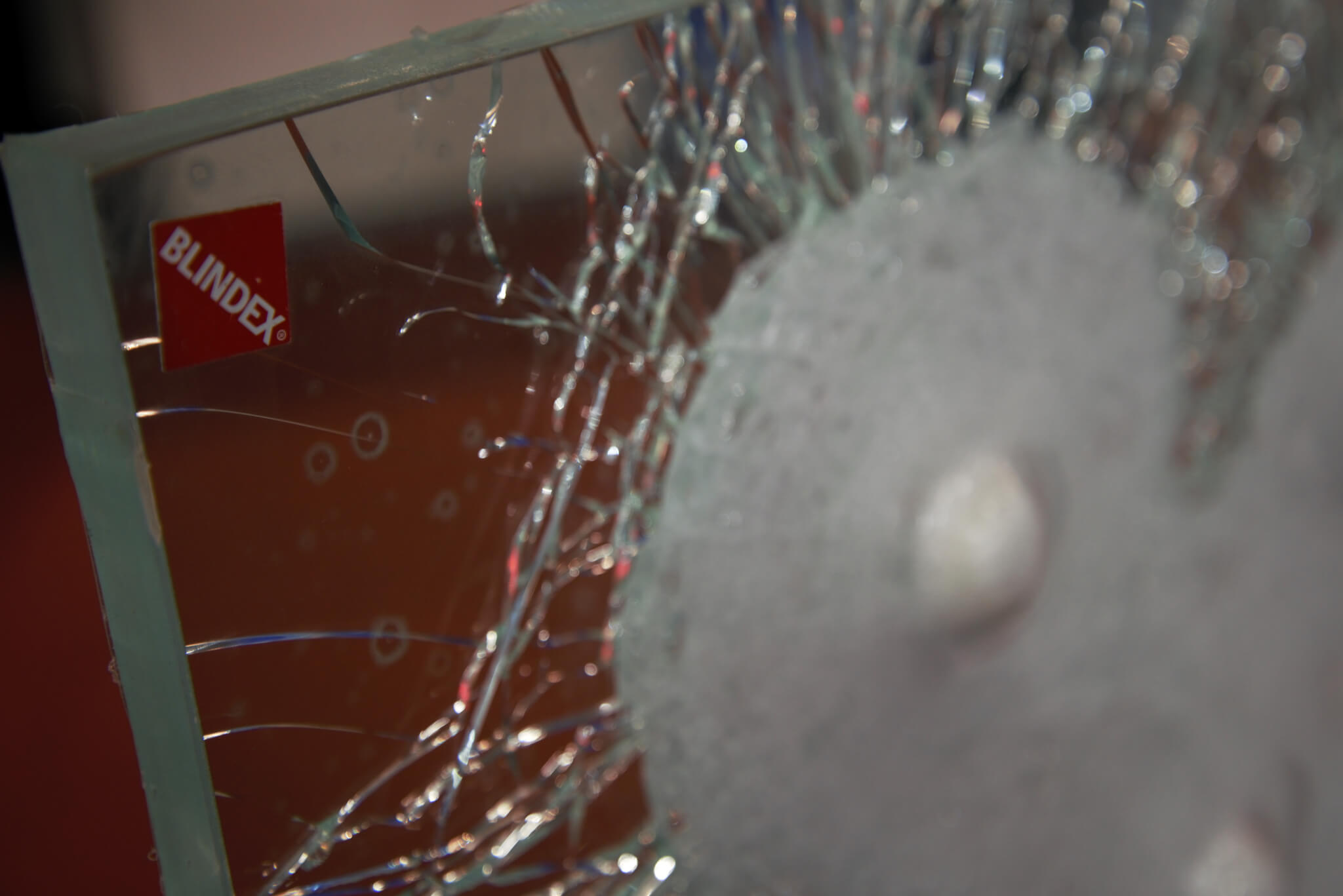 vidro-arquitetonico Vidro Blindado Arquitetônico