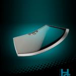 wall-hg-150x150 Fanpage